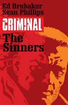 CRIMINAL TP VOL 05 THE SINNERS (MR)