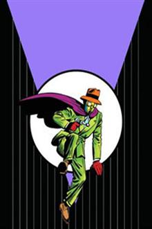 GOLDEN AGE SANDMAN ARCHIVES VOL 1 HC
