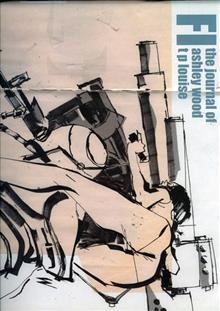 ASHLEY WOOD FI #1