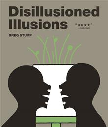 DISILLUSIONED ILLUSIONS GN (NOTE PRICE)