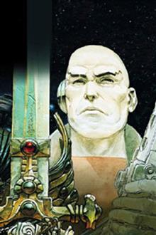 METABARONS VOL 1 OTHON AND HONORATA TP (MR)