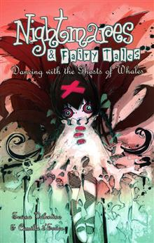 NIGHTMARES & FAIRY TALES TP VOL 04 (C: 0-1-0)