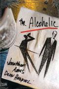 ALCOHOLIC HC (MR)