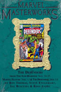 MMW DEFENDERS HC VOL 01 VAR ED 100