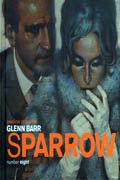SPARROW GLENN BARR HC
