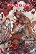 FABLES TP VOL 12 THE DARK AGES (MR)