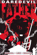 DAREDEVIL FATHER TP