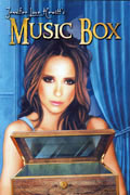 JENNIFER LOVE HEWITTS MUSIC BOX TP VOL 01