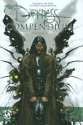 DARKNESS COMPENDIUM HC VOL 02
