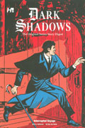 DARK SHADOWS ORIGINAL SERIES STORY DIGEST TP