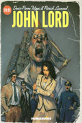 JOHN LORD (MR)