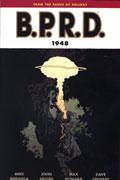 BPRD 1948 TP