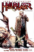 HELLBLAZER TP VOL 06 (MR)