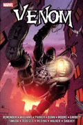 VENOM BY REMENDER COMPLETE COLLECTION TP VOL 02