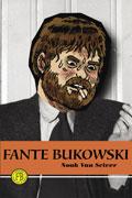 FANTE BUKOWSKI GN