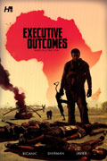 EXECUTIVE OUTCOMES GN (MR)