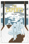 EXPERTS GN (MR)