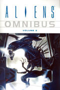 ALIENS OMNIBUS VOL 3 TP