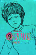 UZUMAKI (2ND EDITION) GN VOL 03 (MR)