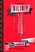 BALONEY GN