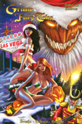 GRIMM FAIRY TALES TP DIFFERENT SEASONS