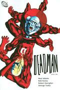 DEADMAN TP VOL 02