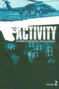 ACTIVITY TP VOL 02