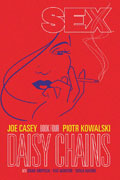 SEX TP VOL 04 DAISY CHAINS (MR)
