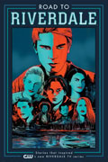 ROAD TO RIVERDALE TP