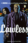 CRIMINAL VOL 2 LAWLESS TPB