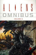 ALIENS OMNIBUS VOL 6 TP