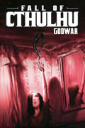 FALL OF CTHULHU VOL 04 GODWAR TP