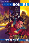 SUPERMAN MON EL VOL 1 HC