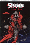 SPAWN ENDGAME TP VOL 02