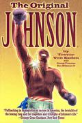ORIGINAL JOHNSON VOL 1 GN