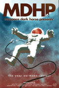 MYSPACE DARK HORSE PRESENTS TP VOL 06
