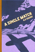 A SINGLE MATCH HC (MR)