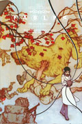 FABLES DELUXE EDITION HC VOL 04 (MR)