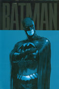 ABSOLUTE BATMAN & ROBIN HC BATMAN REBORN