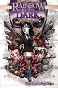 RAINBOW IN THE DARK TP COMPLETE SERIES