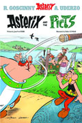 ASTERIX AND THE PICTS SC (C: 1-0-0)