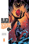 BLACK SCIENCE TP VOL 05 TRUE ATONEMENT (MR)