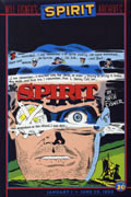 WILL EISNERS SPIRIT ARCHIVES VOL 20 HC