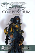 DARKNESS COMPENDIUM VOL 1 LTD ED HC