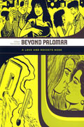BEYOND PALOMAR PALOMAR VOL 3 TP