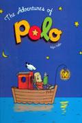 ADVENTURES OF POLO HC