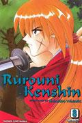 RUROUNI KENSHIN VIZBIG ED VOL 8 (OF 9) GN