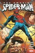 AMAZING SPIDER-MAN BY JMS ULT COLL TP BOOK 05
