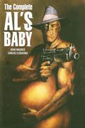 COMPLETE ALS BABY GN (RES)