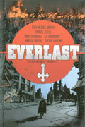 EVERLAST HC